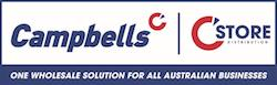 Campbells Wholesale