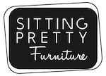 Sitting Pretty Furniture